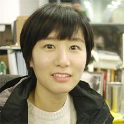PD 박경현