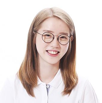 데이터 기자 연다혜
