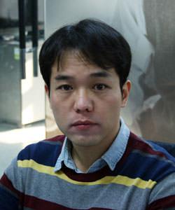 기자 김성수
