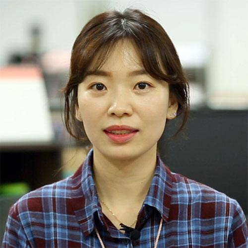 기자 홍여진