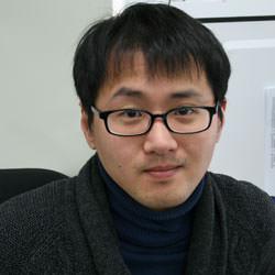 데이터 기자 김강민