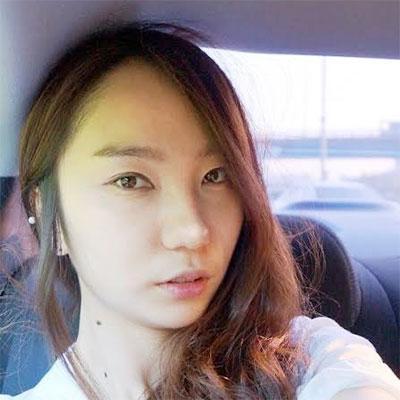 편집 박서영
