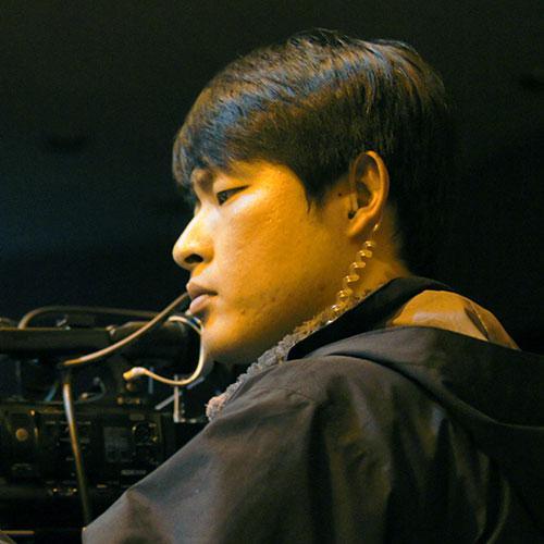 촬영기자 김기철