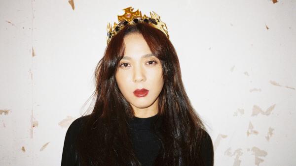 '김복동' 윤미래 & 로코베리, OST 참여 - 주제곡 '꽃' 8월 1일 음원 공개