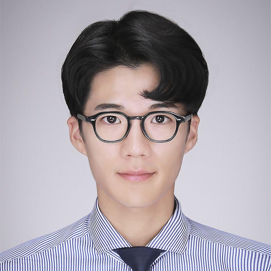 기자 / 국가권력 감시, 인권침해, 노동 홍주환