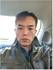 기자 / 공공안전, 보건시스템, 의료제약산업 감시 김성수