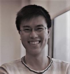 워치독아시아 코디네이터 최원석