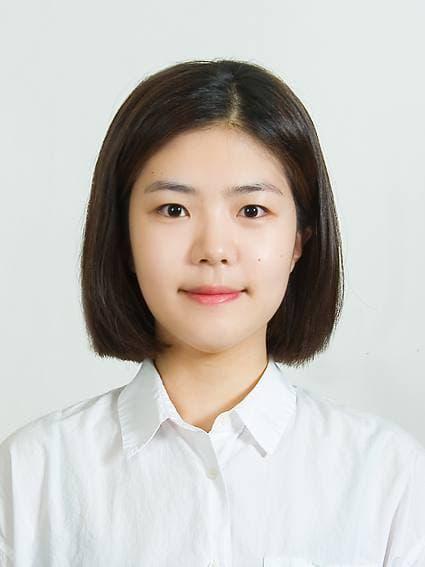 데이터 기자 김지연