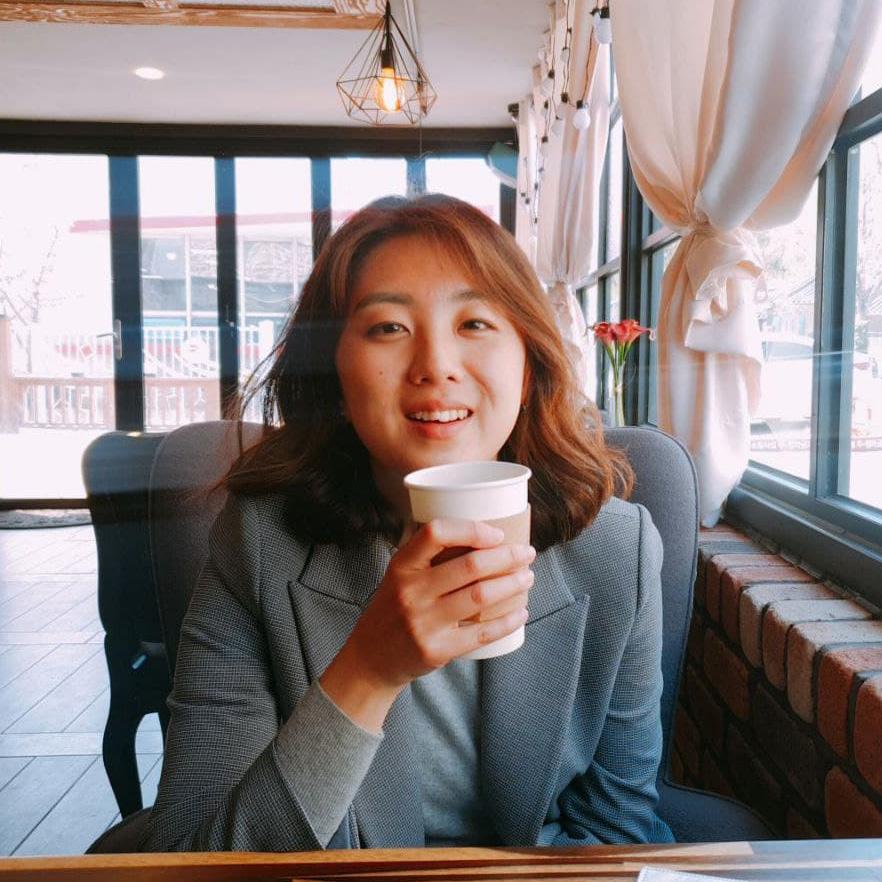 기자 박상희